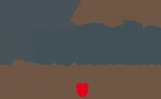 Résidence La Cordée à Valloire Logo